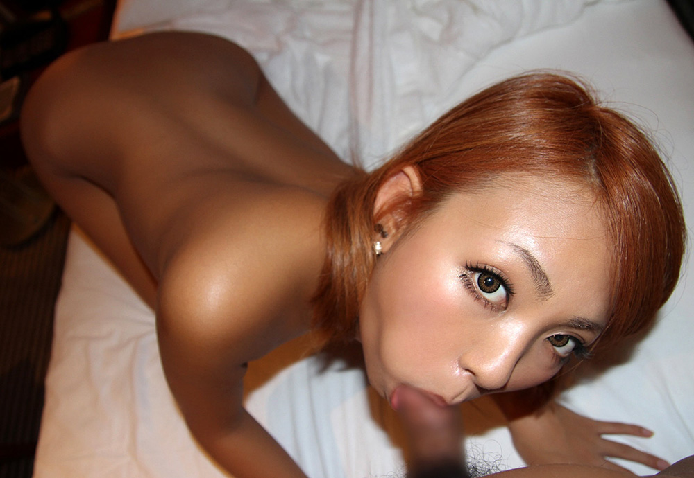 HIKARI セックス画像 79