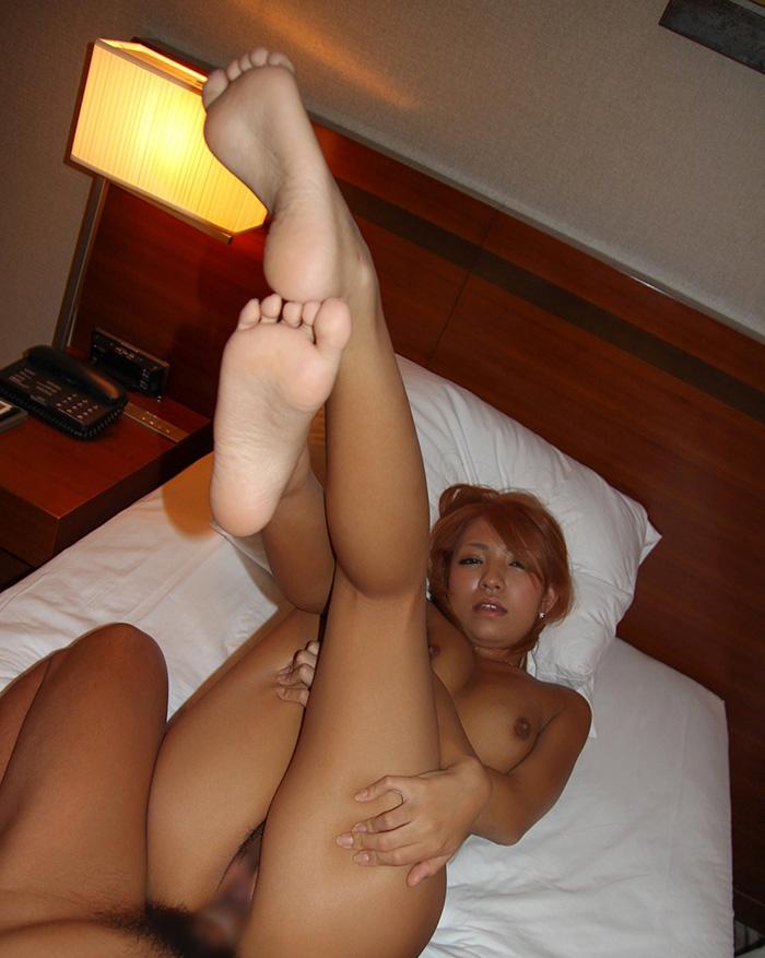 HIKARI セックス画像 81