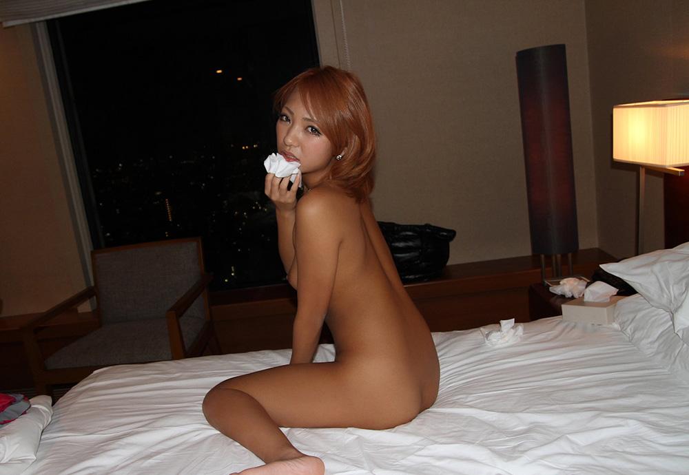 HIKARI セックス画像 95