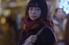 【画像】桜井日奈子ちゃんとかいう岡山の奇跡wwwwwwwwwww