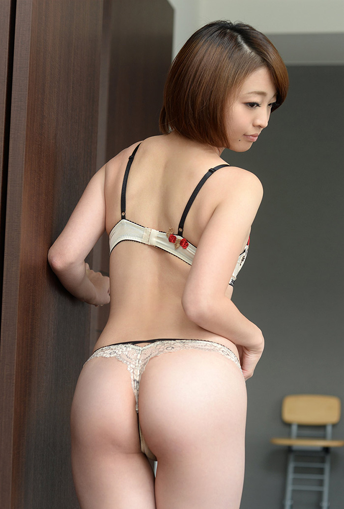 お尻 画像 56