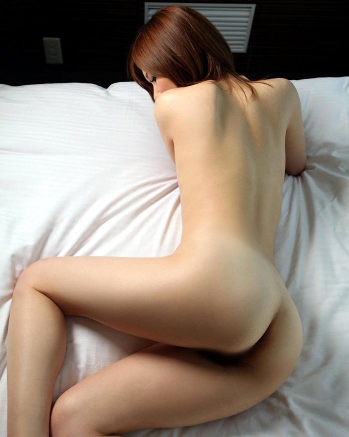 お尻 画像 5