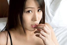 通野未帆 Eカップの美巨乳美女のセクシーエロ画像 121枚