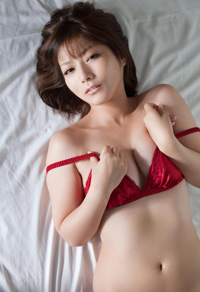 京本有加 画像 12