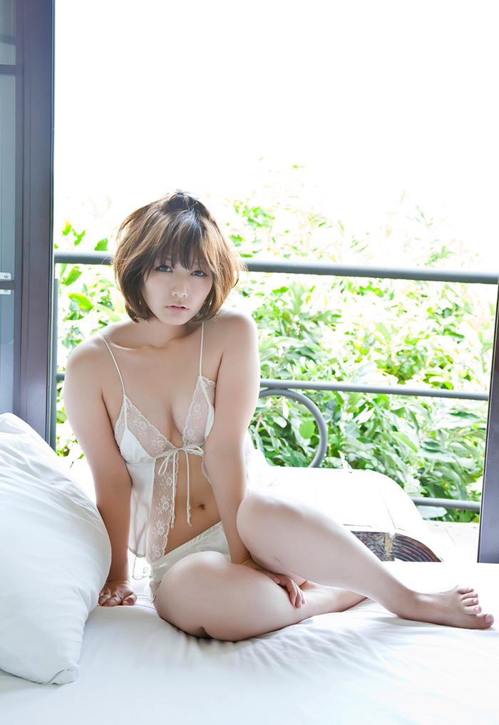 京本有加 画像 13