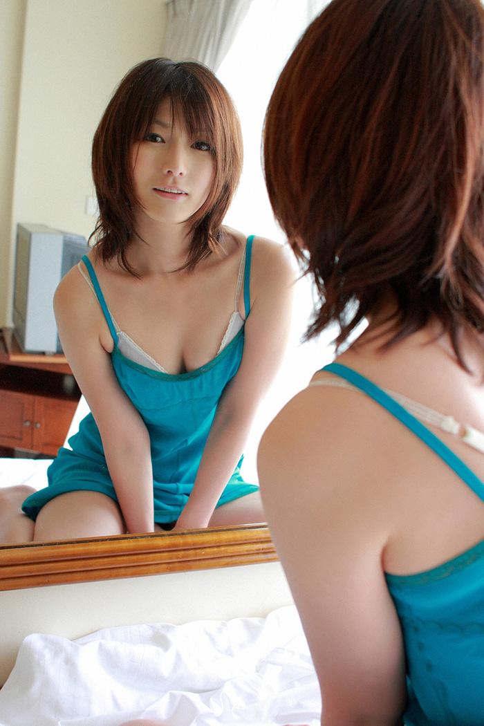 京本有加 画像 26