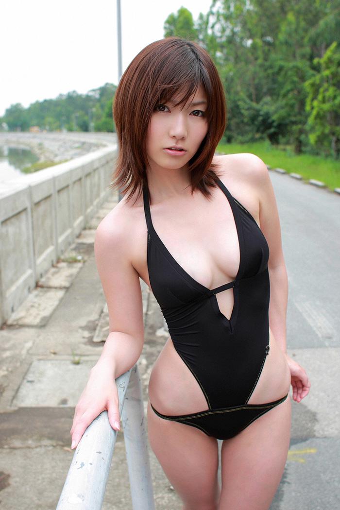 京本有加 画像 29