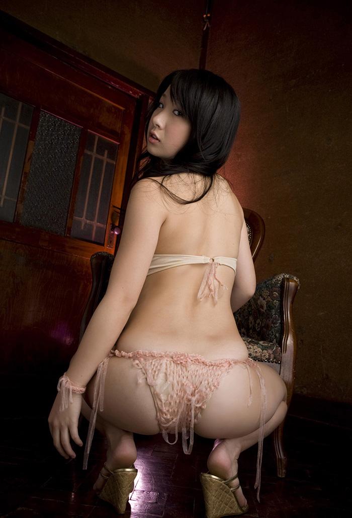 桐山瑠衣 画像 10