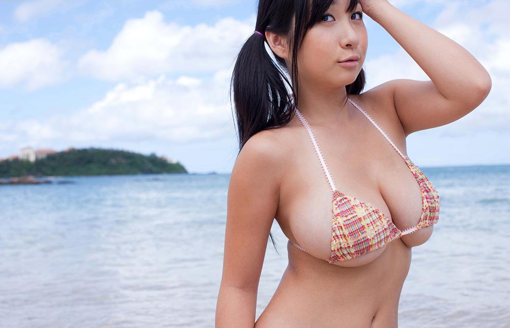 桐山瑠衣 画像 18