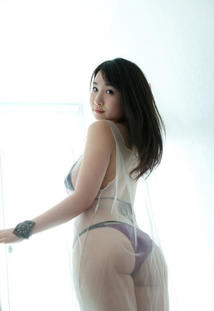 桐山瑠衣 画像 31