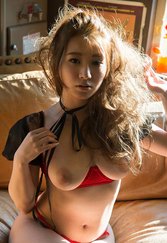 園田みおん 画像 14