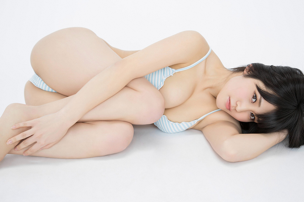 橘花凛 画像 19
