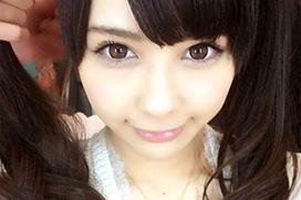 AV女優・佳苗るかが、何故かおかしな格好でSEXさせられているんだがw