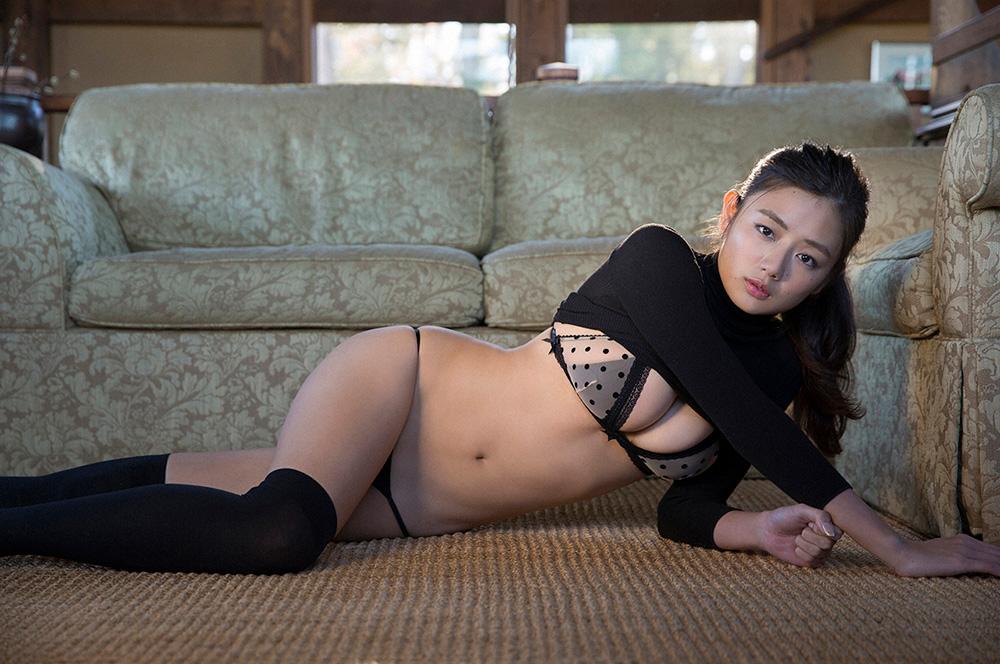 片山萌美 画像 10
