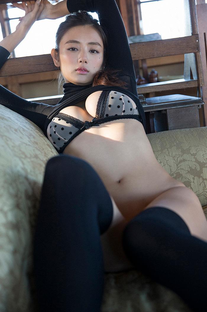 片山萌美 画像 18