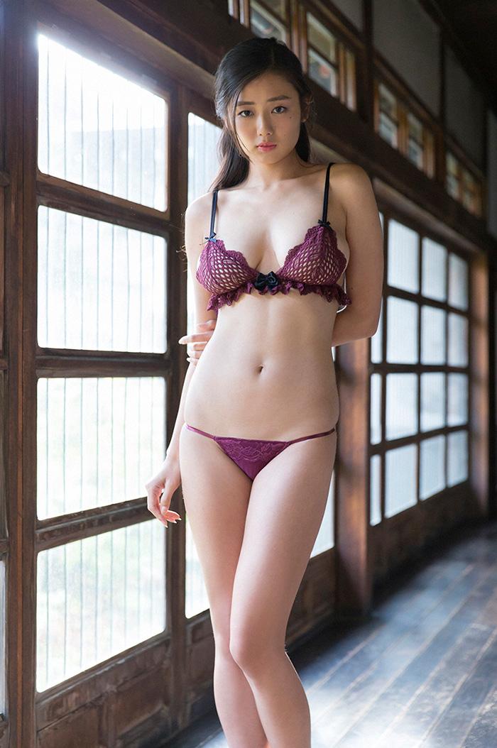片山萌美 画像 27