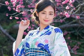 片山萌美 Gカップを魅せつけるイメージDVD発売!「わたし巡り」