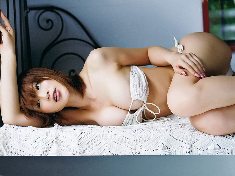 手島優 画像 20