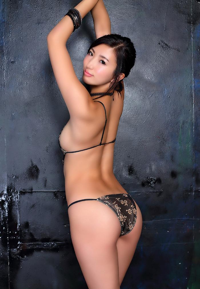 松嶋えいみ 画像 28