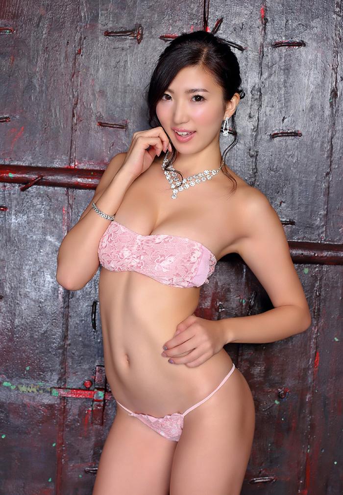 松嶋えいみ 画像 32