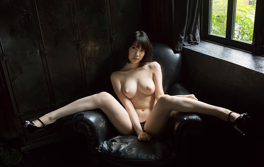 鈴木心春 画像 16