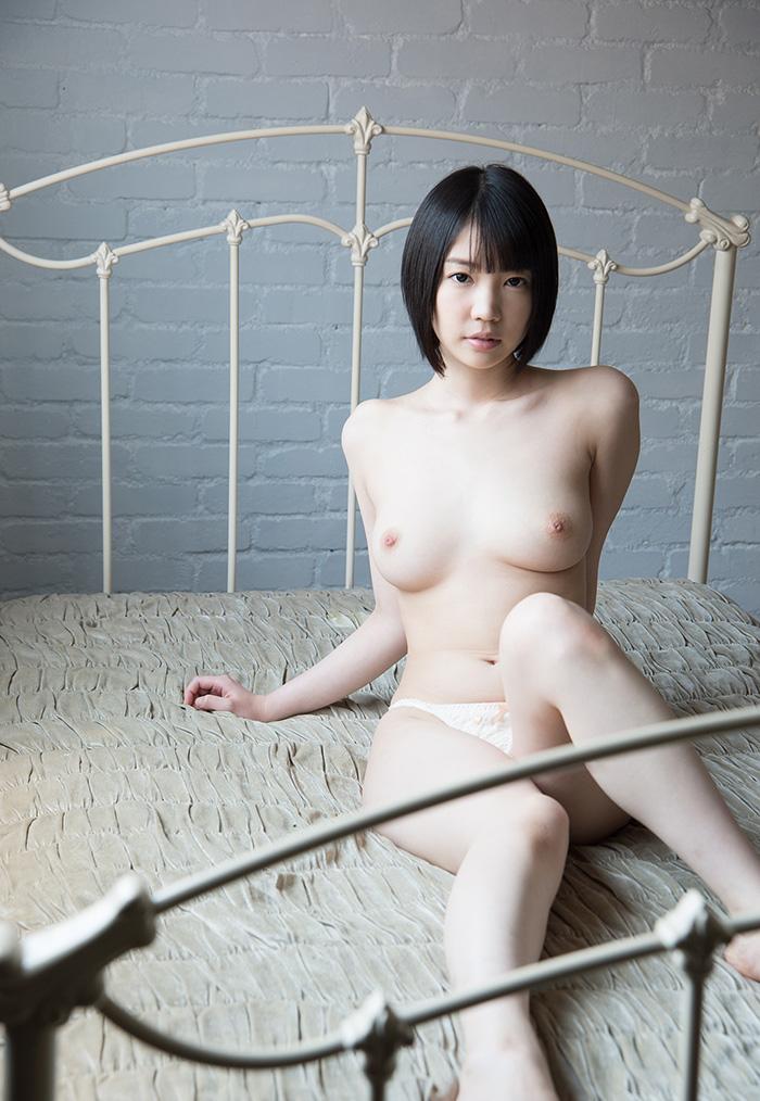 鈴木心春 画像 19