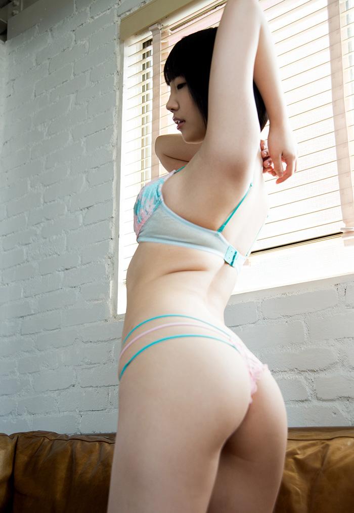 鈴木心春 画像 23
