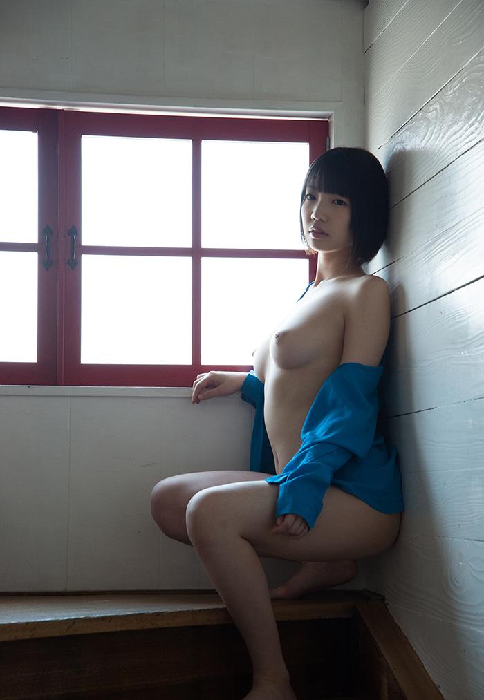 鈴木心春 画像 25