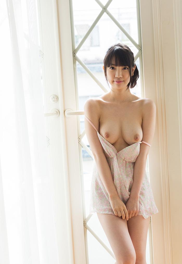 鈴木心春 画像 3