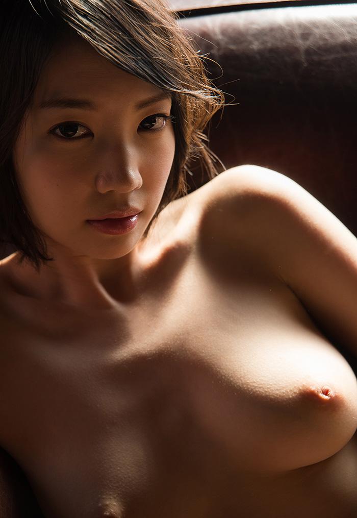 鈴木心春 画像 33