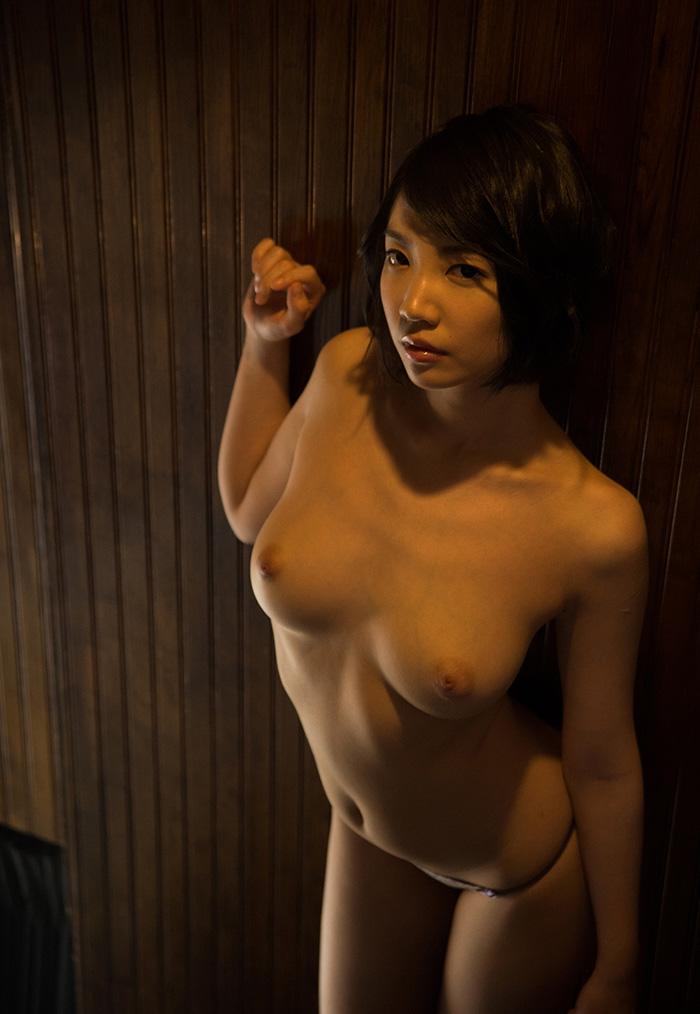 鈴木心春 画像 34
