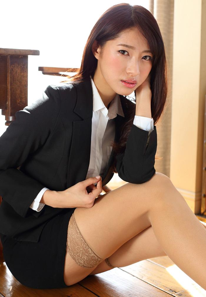染谷有香 画像 6