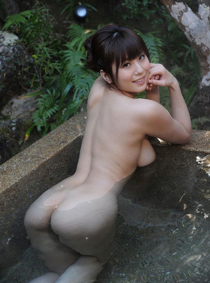 麻美ゆま 画像 11