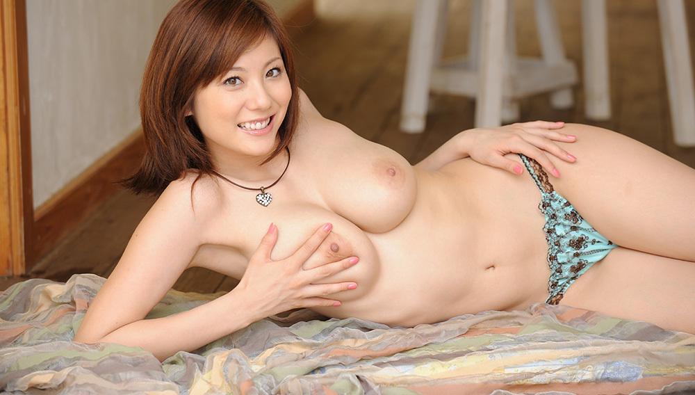 麻美ゆま 画像 34