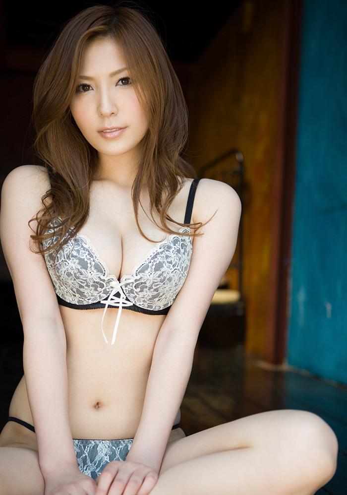 椎名ゆな 画像 1