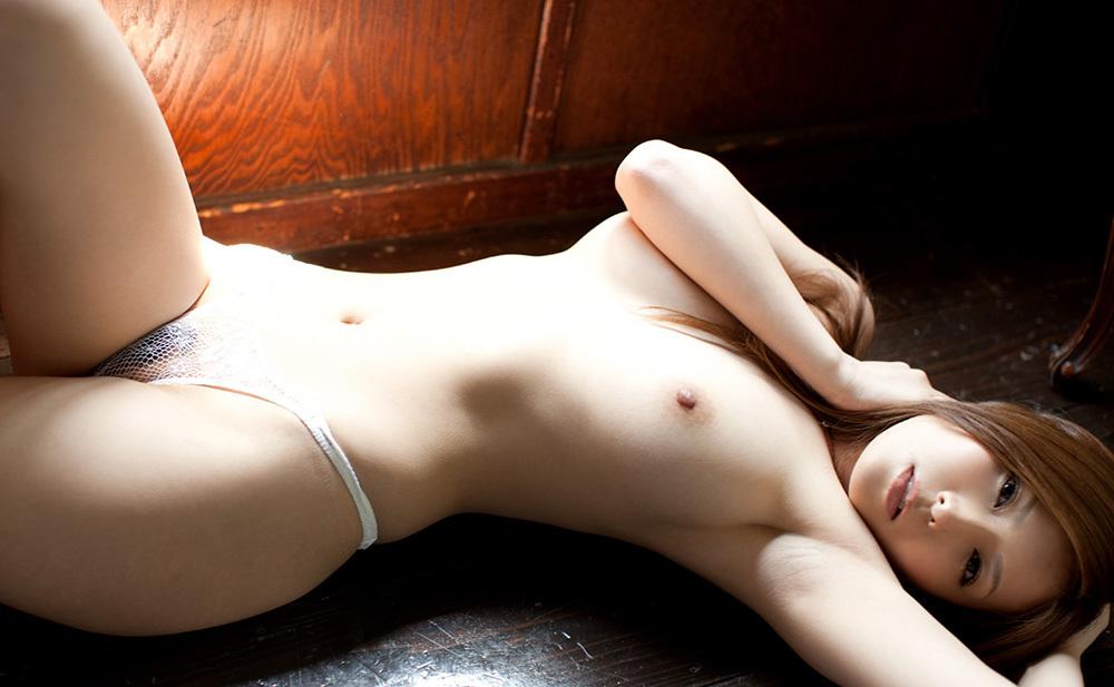 椎名ゆな 画像 10