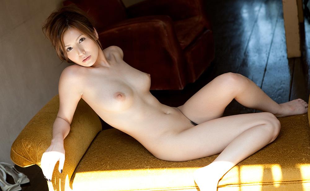 椎名ゆな 画像 14