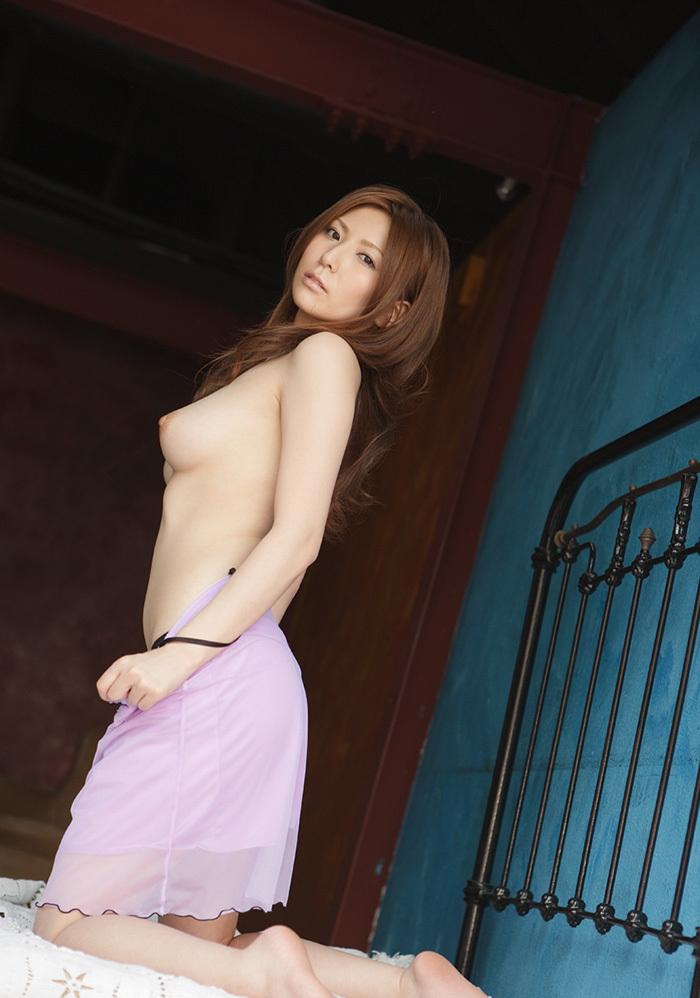 椎名ゆな 画像 29