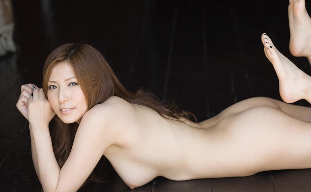 椎名ゆな 画像 5