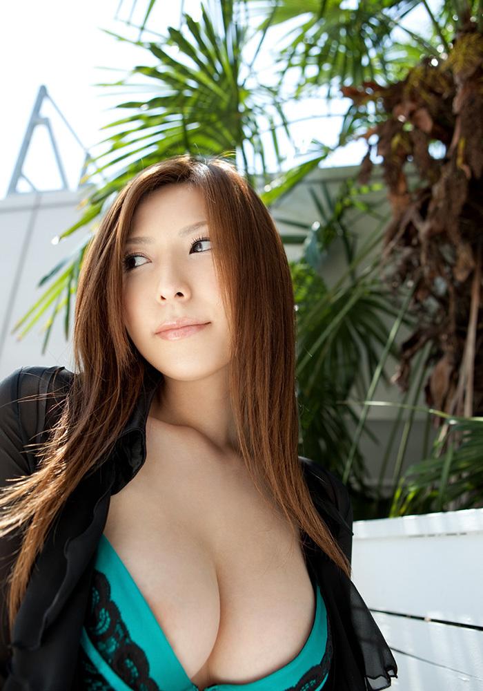椎名ゆな 画像 7