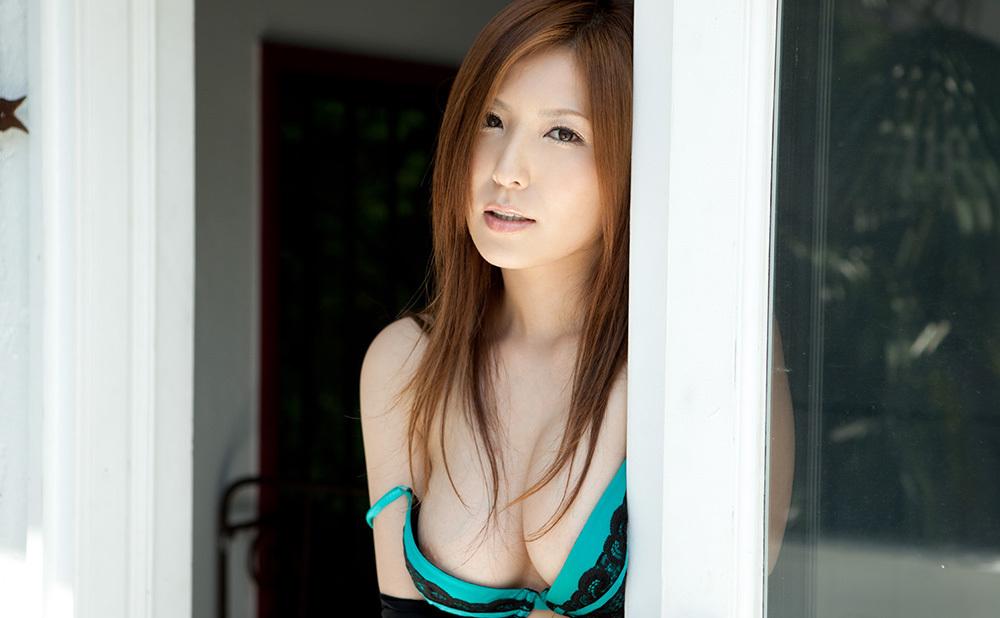 椎名ゆな 画像 8