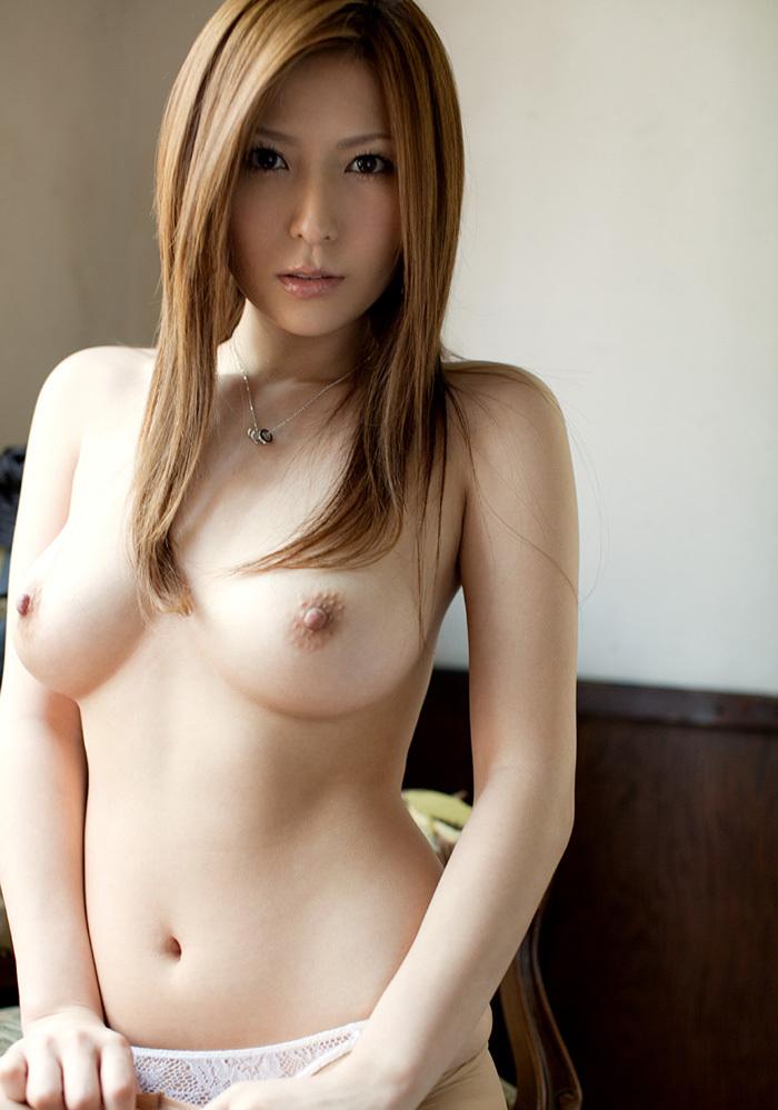 椎名ゆな 画像 9