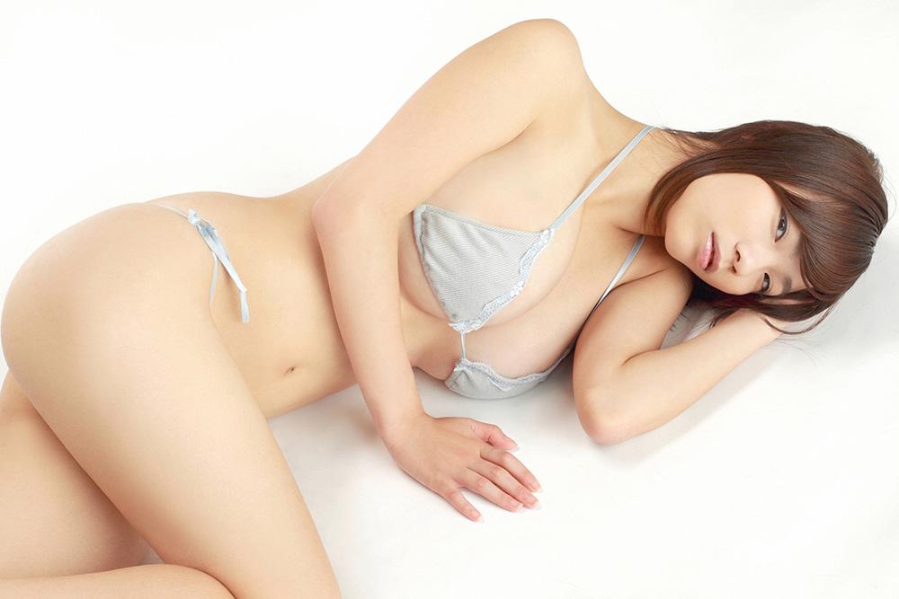 鷹羽澪 画像 10