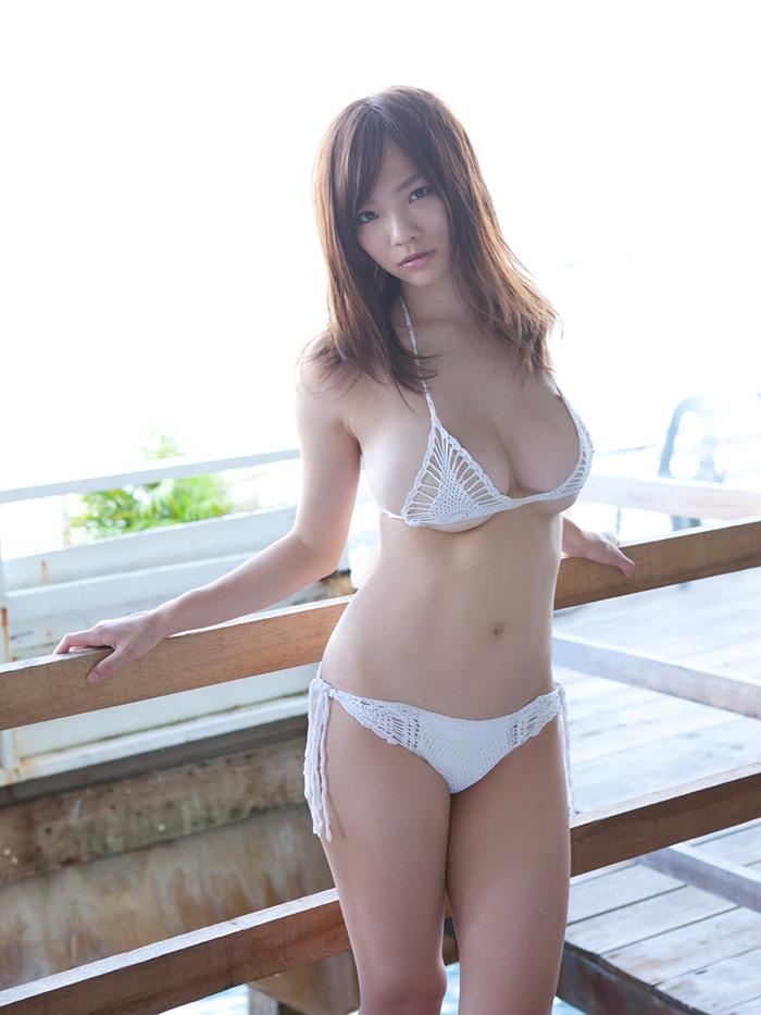 鷹羽澪 画像 14