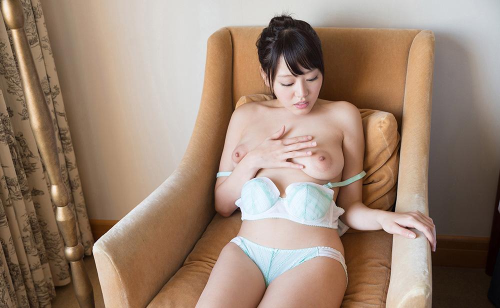 浜崎真緒 画像 27