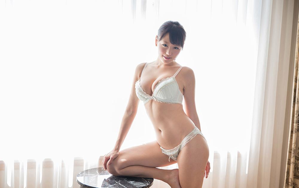 浜崎真緒 画像 3