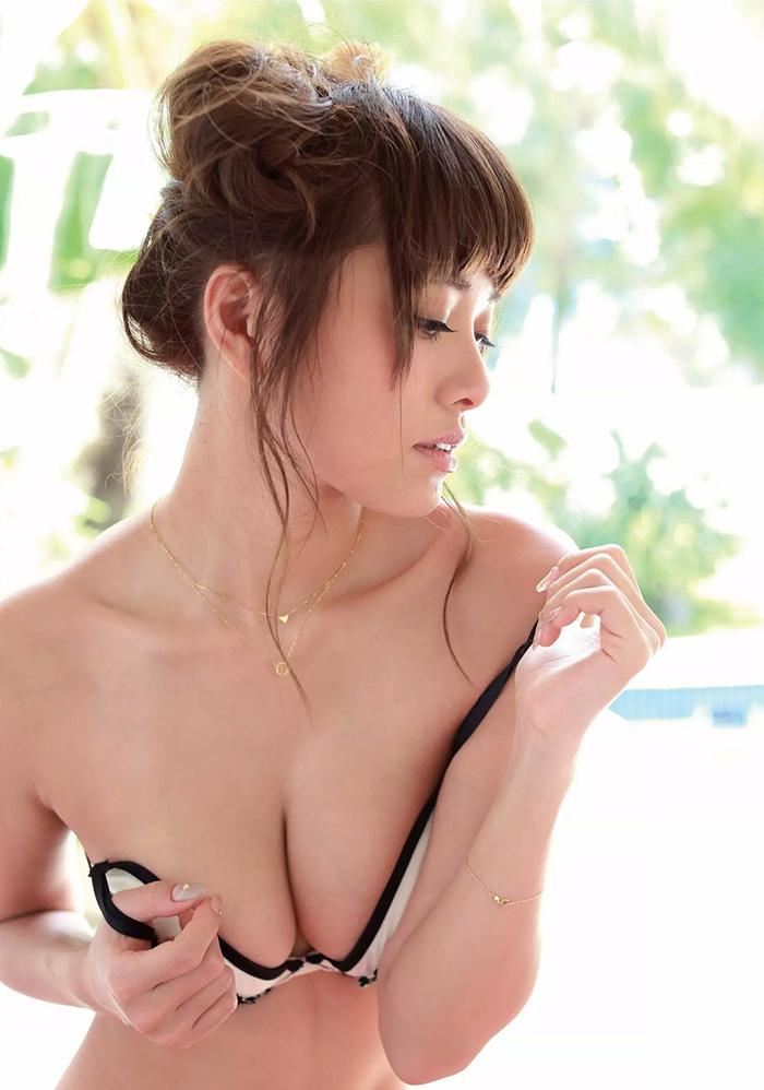 小泉梓 画像 7