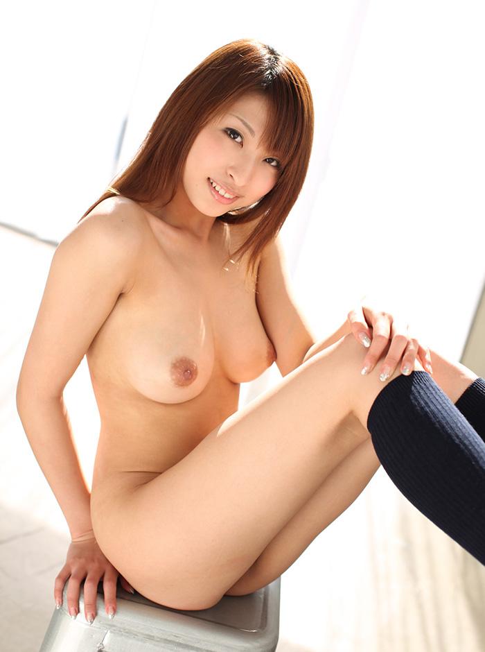 秋山祥子 画像 13