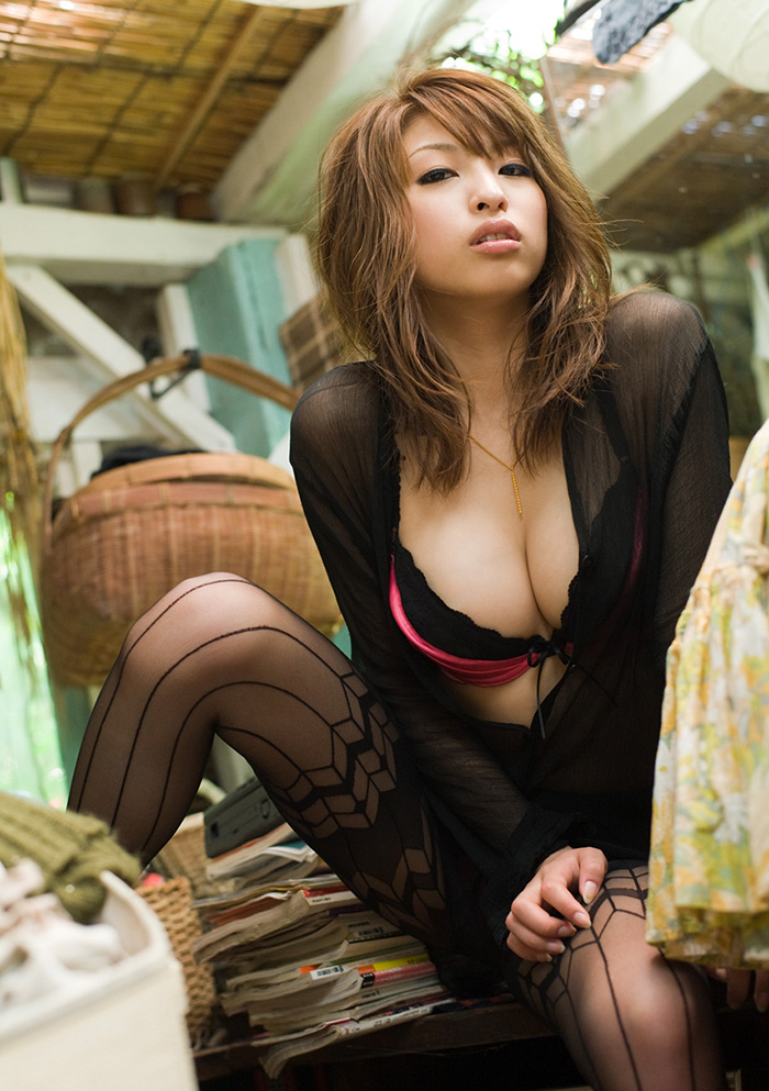 秋山祥子 画像 19