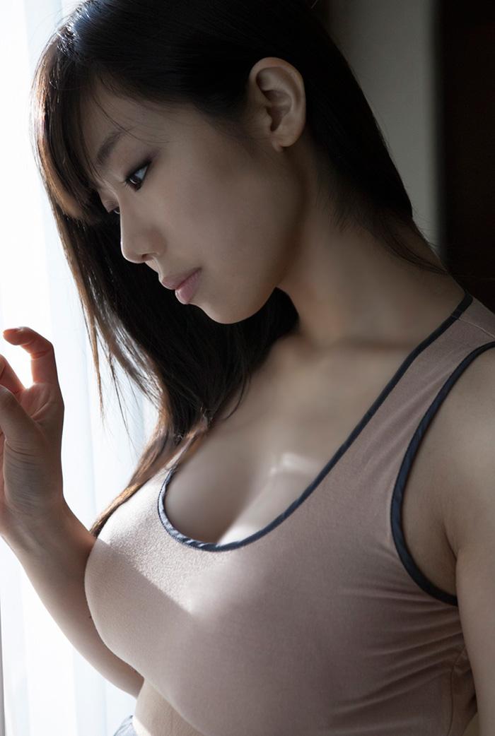 鈴木ふみ奈 画像 13